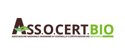 b-open_assocert