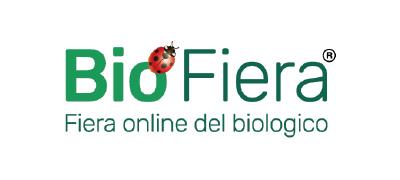 b-open_bio fiera