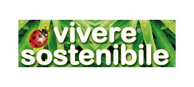 b-open_vivere sostenibile
