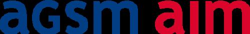 logo-agsm