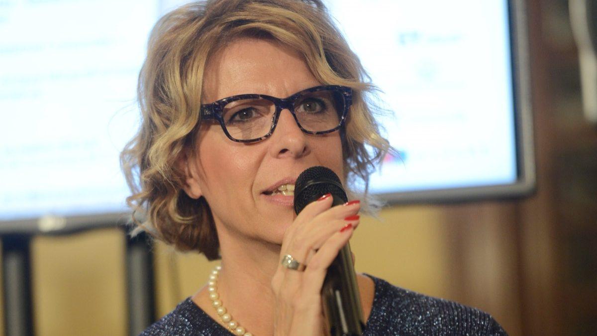 Eleonora Graffione-1