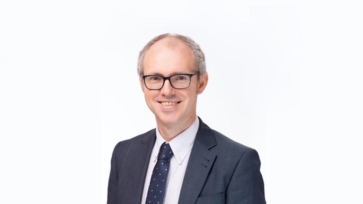 Mark-Smith-Direttore-Generale-4