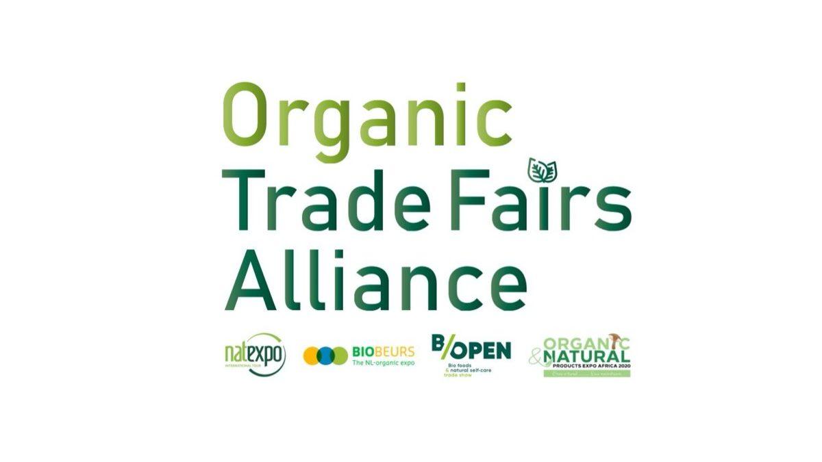 Organic Frair Trade-1