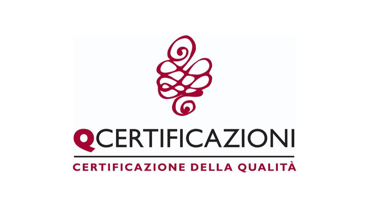 QC Logo CMYK-1