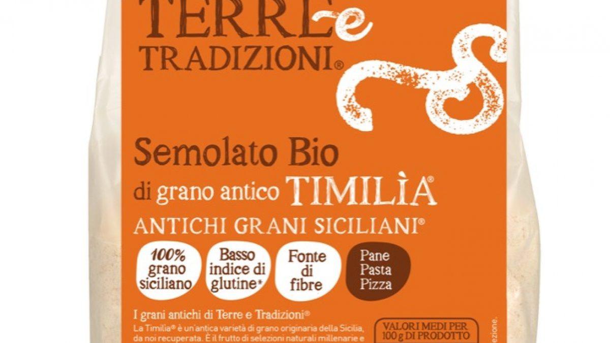 Semola Timilia-500g-2