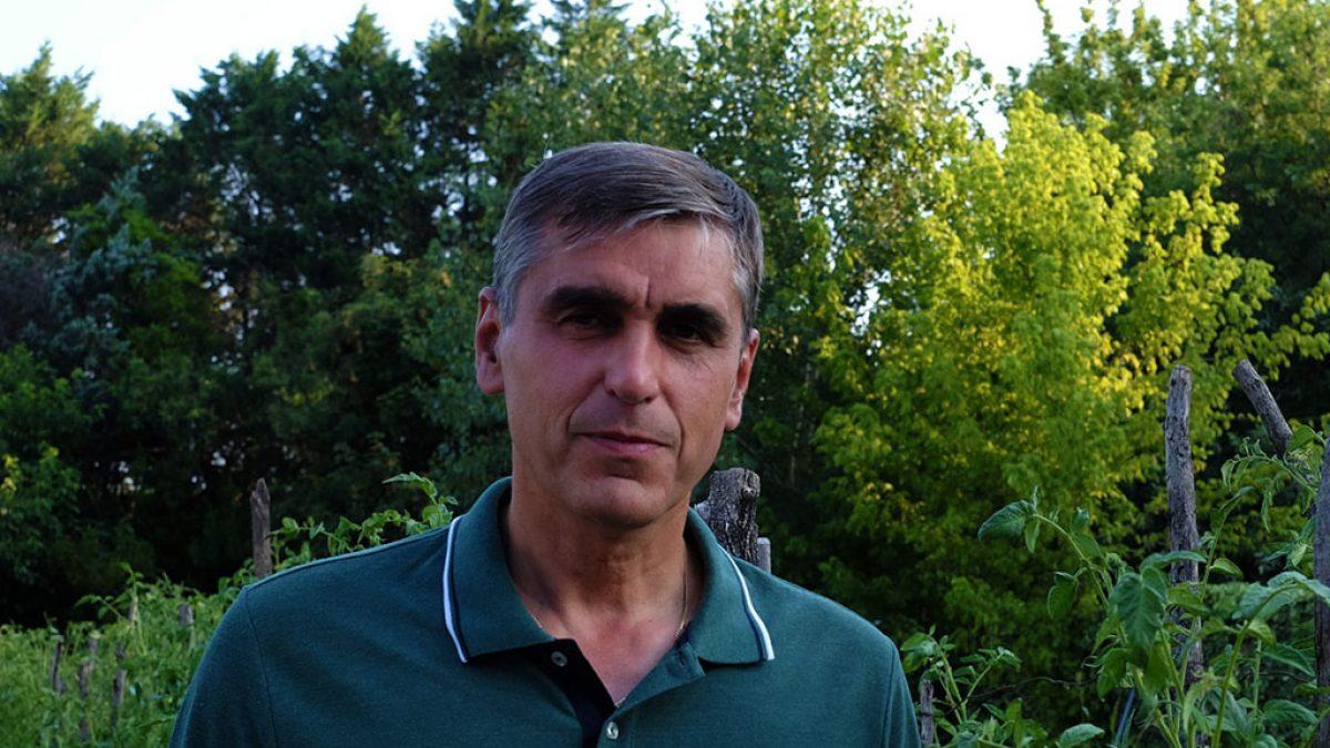 StefanoBortolussi-Aiab-scaled