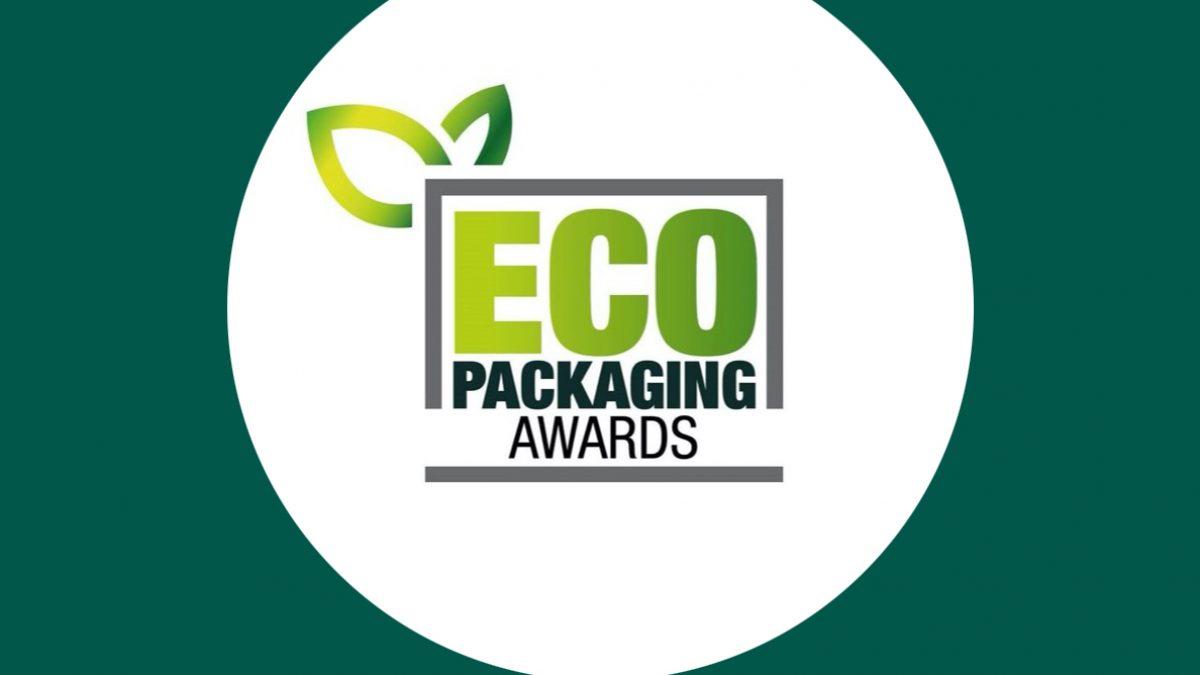 ecopackaging-awards-4