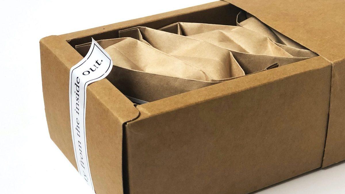 packaging green-1